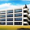 県立東葛飾中学校(中学棟完成イメージ)