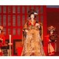 江戸東京博物館Historyコース