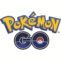 "ポケモンを""リアル""で捕まえろ!『Pokemon GO』詳細情報が解禁 (c) 2015 Poke'mon. (c) 1995-2015 Nintendo/Creatures Inc. /GAME FREAK inc.(c) 2015 Niantic, Inc."