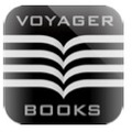 VOYAGER BOOKS
