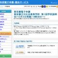 東京共同電子申請・届出サービス