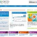 OECD東京センター