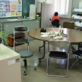 学校で子どもが怪我…治療費や慰謝料は誰が負担?(画像はイメージ)