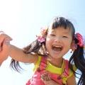 【通信教育まとめ(幼児編)】シンプル安価から教材充実、0歳対象も 画像はイメージ
