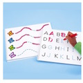 英語で学ぼう アルファベットを書こう 価格2,600円(税別)