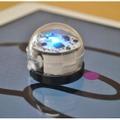 「ワンダーボックス」で動かすロボットの一例