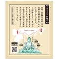 2016年東大寺算額イメージ(問題1)