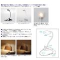 「CHUU(チュー)」LEC-C02Nシリーズ