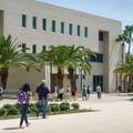 Texas A & M University, Corpus Christi