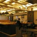 RYOZAN PARK 6階シェアオフィス