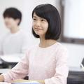 新規開校する「6K/小6公立中高一貫校受検コース準備講座」