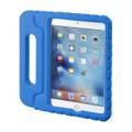 iPad mini 4専用衝撃吸収ケース「PDA-IPAD75シリーズ」