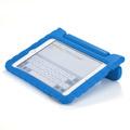「PDA-IPAD75シリーズ」ブルー