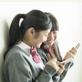 ユーザー平均半年で3,000語の英単語を習得