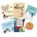 「新学期、英語の読書を始めよう」キャンペーン