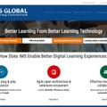 IMS Global Learning Consortium(英語サイト)