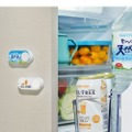 Amazon Dash Button 利用例