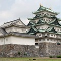 愛知県名古屋市 名古屋城 ※撮影は2008年のもの 現状とは異なる 画像:Nagoya_Castle(Larger)By Base64 [CC BY-SA 3.0 (httpscreativecommons.orglicensesby-sa3.0)], from Wikimedia Commons