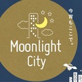 Moonlight City