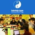 CoderDojo Japan
