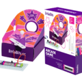 littleBits ARCADE GAME(リトルビッツ アーケード・ゲーム)HALL OF FAME KIT