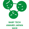 BabyTech Award Japan 2019