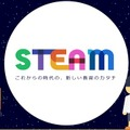 STEAM JAPAN Webサイト