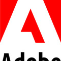 Adobe (c) 2019 Adobe Inc. All rights reserved. Adobe, Adobe Creative Cloud, Adobe Document Cloud, Adobe Experience Cloud, and the Adobe logo are either registered trademarks or trademarks of Adobe Inc. (or one of its subsidiaries) in the United States and/or other countries. All other trademarks are the property of their respective owners.