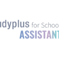 Studyplus for School ASSISTANT