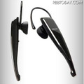 「PRADA Bluetooth by LG HBM-906」