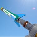 エコロケット
