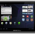 「ARCHOS A80 G9 8GB TURBO」