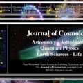「The Journal of Cosmology」 「The Journal of Cosmology」