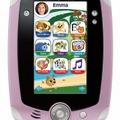 LeapPad2 Explorer(ピンク)