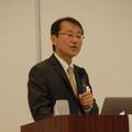 マサチューセッツ工科大学 言語学教授 MIT OCW教育諮問委員会委員長の宮川繁氏