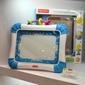赤ちゃん専用iPadケース