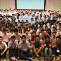 Google サイエンスフェア in 東北 2013