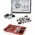 教育版レゴ マインドストーム EV3・基本セット