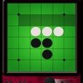 オセロ(tap me)