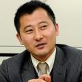 ビズメイツ取締役最高品質責任者の伊藤日加氏