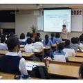 熊本県の「海外チャレンジ塾」
