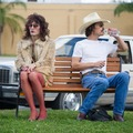 『ダラス・バイヤーズクラブ』- 2013 Dallas Buyers Club, LLC. All Rights Reserved.