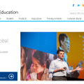 Microsoft in Education Global Forum