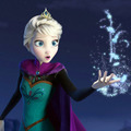 『アナと雪の女王』-(c) 2013 Disney Enterprises, Inc. All Rights Reserved.