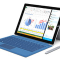 「Surface Pro 3」