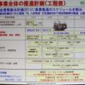 佐賀県の教育ICTマスタープラン