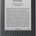 Kindle Black Kindle Black