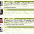 国際科学オリンピックのメダリスト