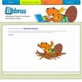Bebras Contest