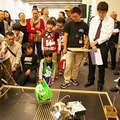 S.I.T.ロボットセミナー全国大会